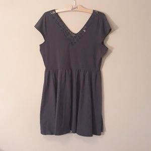 Lauren Conrad New Without Tags Dress XL